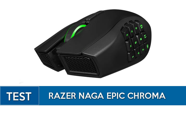 feat - razer naga epic chroma test