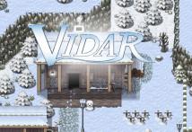 feat viadar rpg puzzler indie -GGK