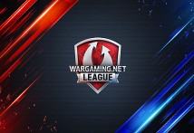 feat -wargaming.net-league