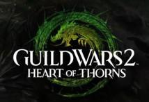 heart_of_thorns_ogloszenie_gildia_dodatek