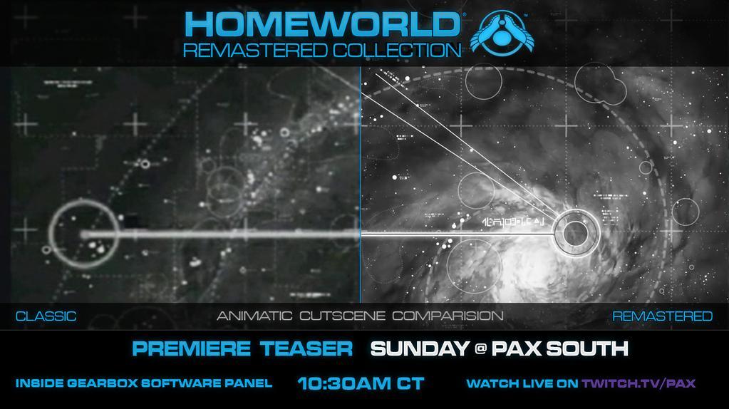 homeworld_remastered_collection_trailer_data_gildia