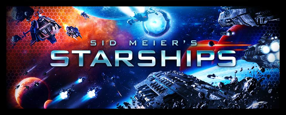 sid_meiers_starships