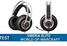 test -SIBERIA-ELITE-WORLD-OF-WARCRAFT