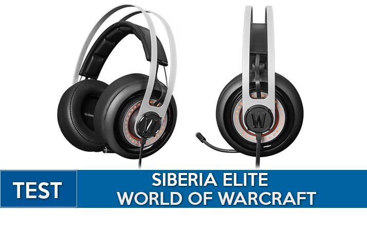 test -SIBERIA-ELITE-WORLD-OF-WARCRAFT