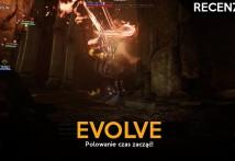 evolve_recenzja_ggk_gildia