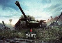 feat -World-of-Tanks-Blitz