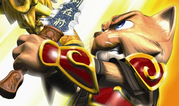 feat- legend of kai anniversary wii u pc -GGK