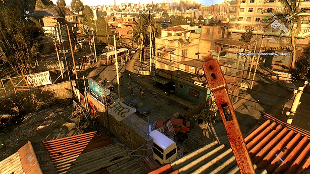 Dying Light_20150129022516