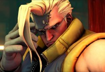 street_fighter_5_nash_01