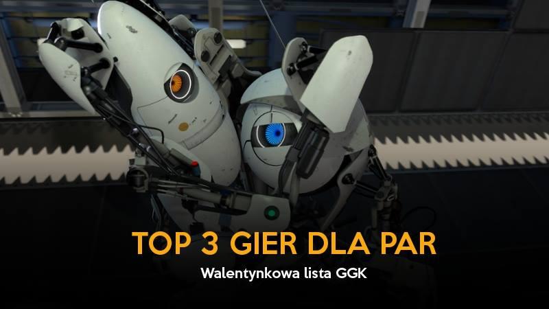 walentynki_lista_top3_gry_dla_par_ggk_gildia