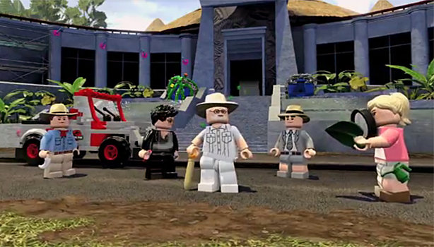 feat -LEGO-Jurassic-World