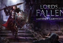 feat -Lords-of-the-Fallen-Ancient Labyrinth
