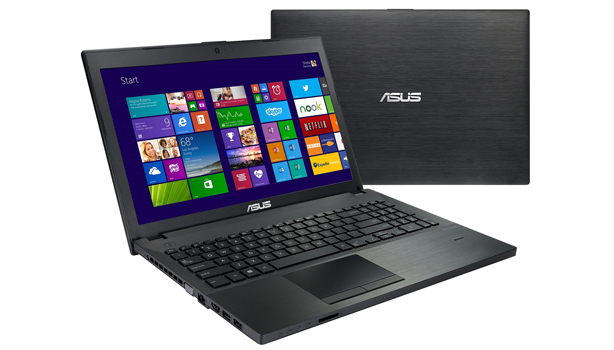 feat -asus-PU551
