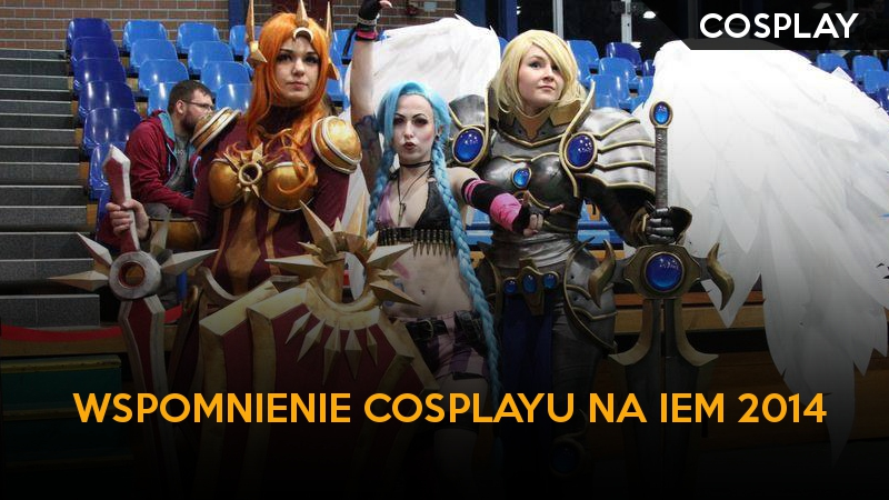 feat-cosplay_iem2k14