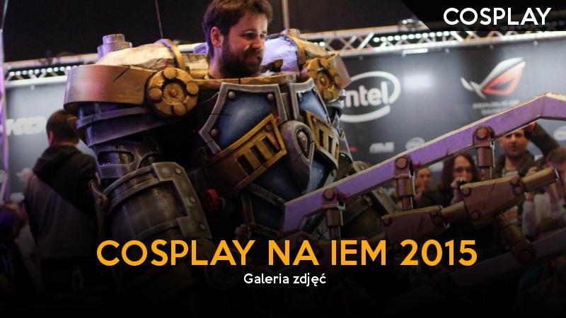 feat-galeria_cosplay_iem2k15