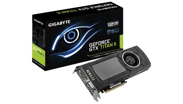 feat -gigabyte-TITAN-X