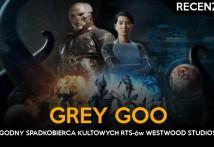 feat-grey-goo