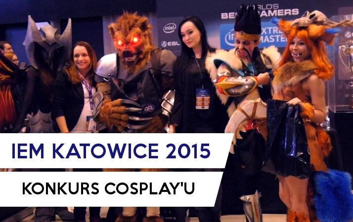 feat-konkurs_cosplay_IEM2k15