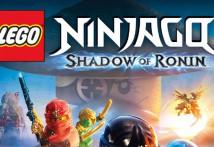 feat -leGO-Ninjago