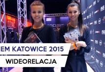 feat-wideorelacja_IEM2k15