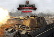 feat -world-of-tanks-General