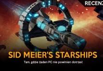 ggk_starships_recenzja_gildia