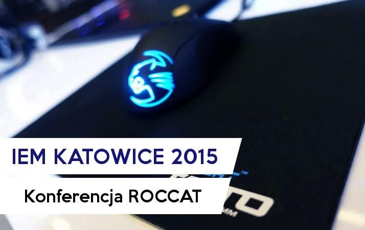 iem_katowice_2015_konferencja_roccat_gildia_ggk