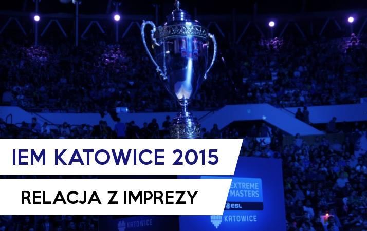 iem_katowice_2015_relacja_gildia_ggk