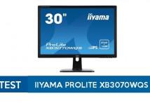 iiyama_prolite_xb3070qws_test_gildia_ggk