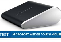 microsoft_wedge_touch_test_gildia_ggk_techno