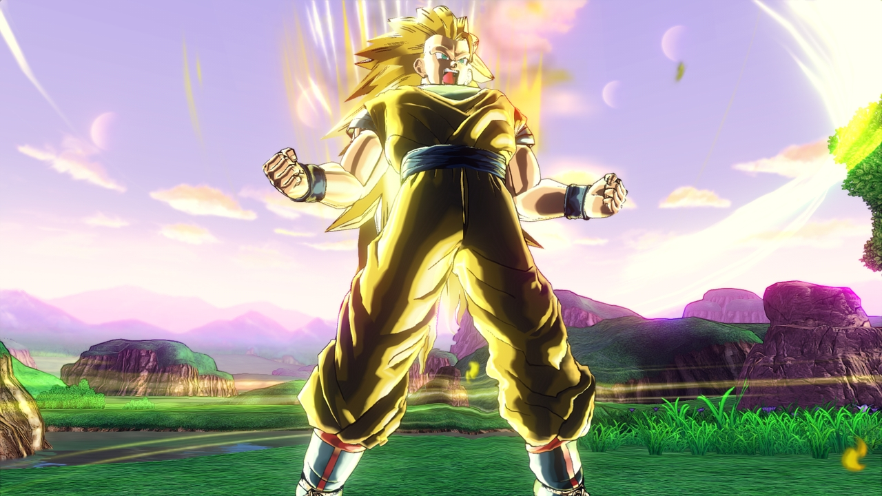 review dbz xenoverse ps4 ggk 2