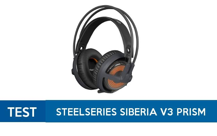 steelseries_siberia_v3_prism_test_gildia_ggk