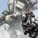 Kontynuacja Titanfall pojawi się na PC, XONE i PS4