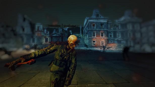 Zombie Army Trilogy_20150326214416