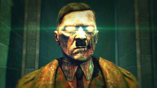 zombie army trilogy ps4 ggk