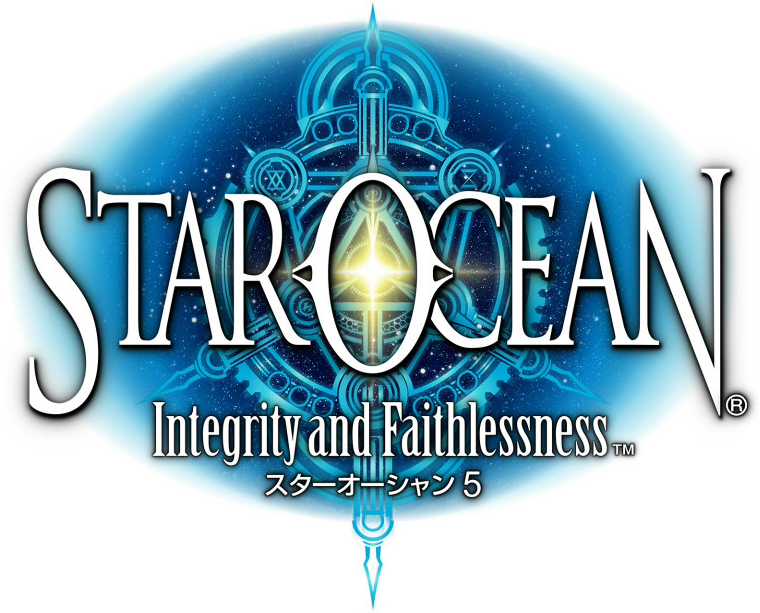 1429462923-star-ocean-5-integrity-and-faithlessness