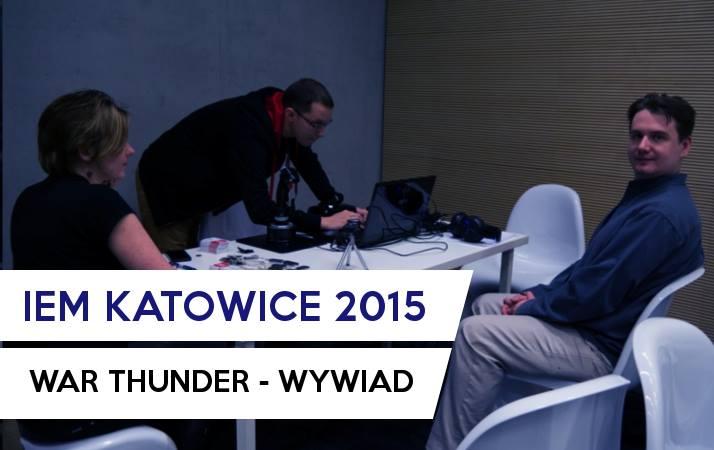 alexander_trifonov_wywiad_warthunder_ground_forces_gildia_ggk_iem_2015