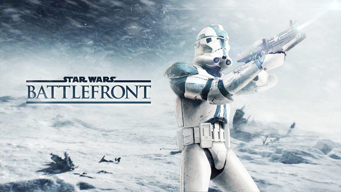 battlefront_star_wars_zwiastun_ggk