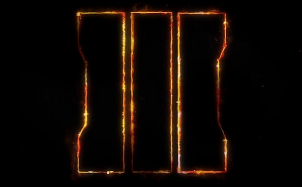 black ops iii treyarch teaser call of duty