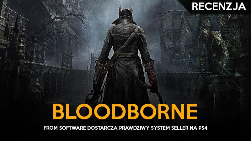 bloodborne-ps4-recenzja-ggk