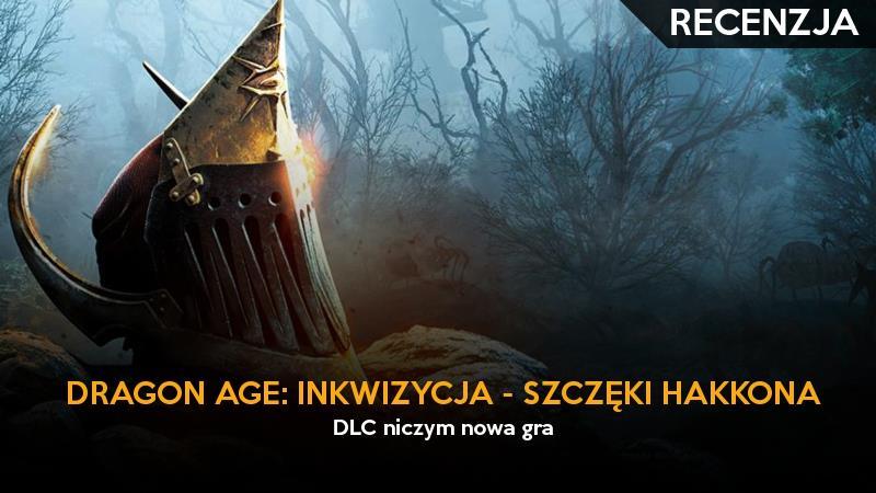 dragon_age_inkwizycja_jaws_of_hakkon_szczeki_hakkona_dlc_recenzja_gildia_ggk_feat