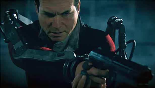 feat -Call-of-Duty-Advanced-Warfare-Ascendance