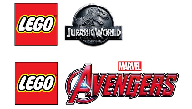 feat -Lego-Jurassic-Avenger