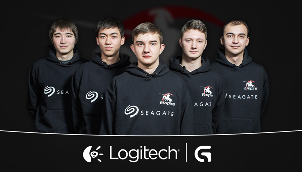 feat -Logitech-Team-Empire