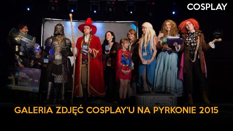 feat-cosplay_pyrkon2k15_galeria