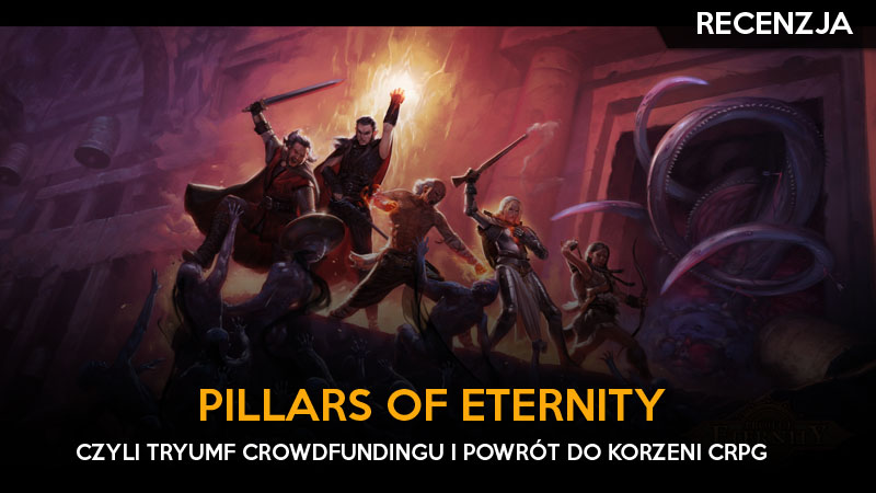 feat - pillars of eternity recenzja ggk