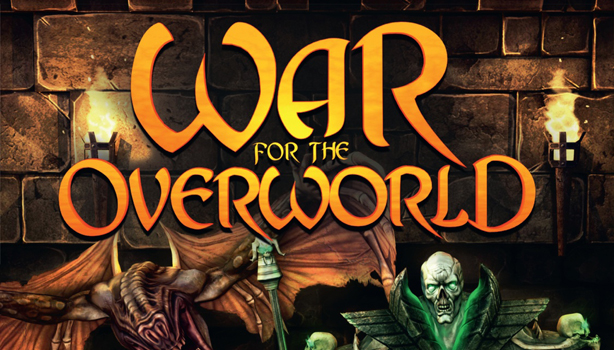 feat -war-for-the-overworld