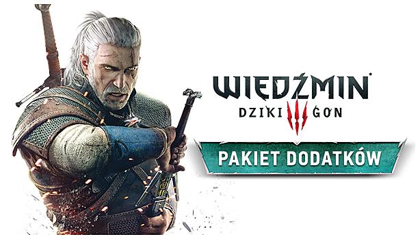 feat -weidzmin-3-dziki-gon