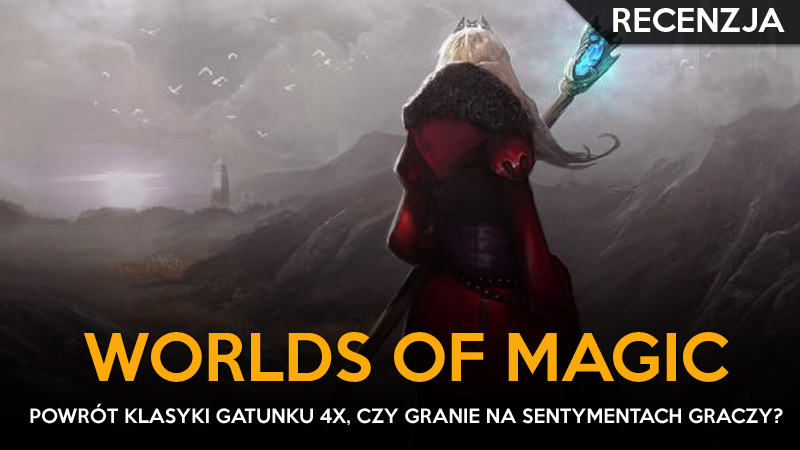 feat-worlds-of-magic