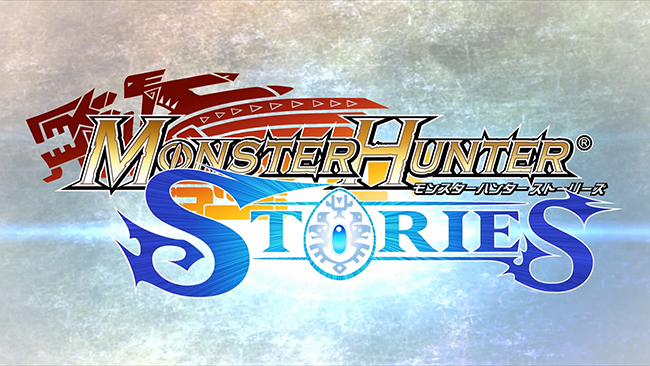 monster-hunter-stories -GGK
